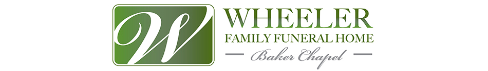 Wheeler Family Funeral Home
