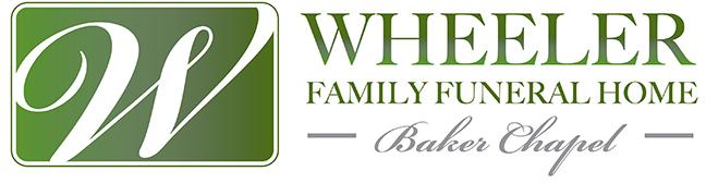 wffh-logo