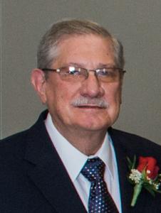 Jerry Popejoy Obituary Photo