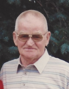 Obituaries | Wheeler Family Funeral Home