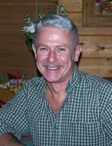 Obituaries   Wheeler Family Funeral Home